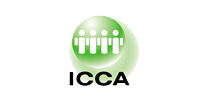 ICCA International Congress & Convention Association