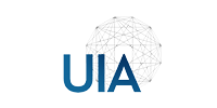UIA Union of International Associations