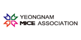 Yeongnam MICE Association